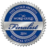 TheWordAward_Finalist_BiblicalStudies